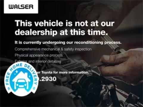2016 Toyota Highlander Limited Platinum for sale at Walser Toyota in Bloomington MN