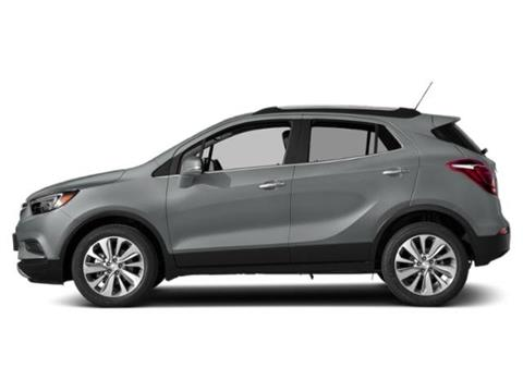 2019 Buick Encore for sale in Roseville, MN