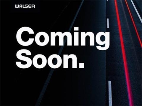 2016 Nissan NV Passenger for sale in Burnsville, MN