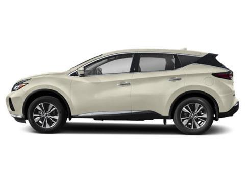 2019 Nissan Murano for sale in Burnsville, MN