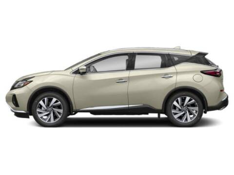 2020 Nissan Murano for sale in Burnsville, MN