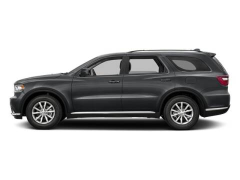 2017 Dodge Durango for sale in Hopkins, MN