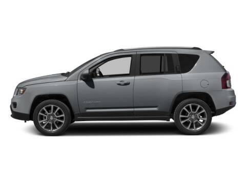 2015 Jeep Compass for sale in Hopkins, MN