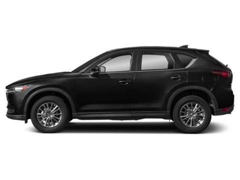 2019 Mazda CX-5 for sale in Burnsville, MN