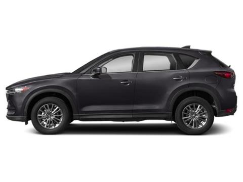 2020 Mazda CX-5 for sale in Burnsville, MN