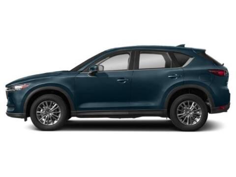 2020 Mazda CX-5 for sale in Burnsville, MN