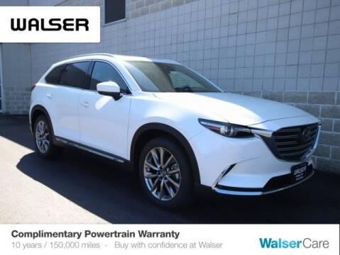 2019 Mazda CX-9 for sale in Burnsville, MN