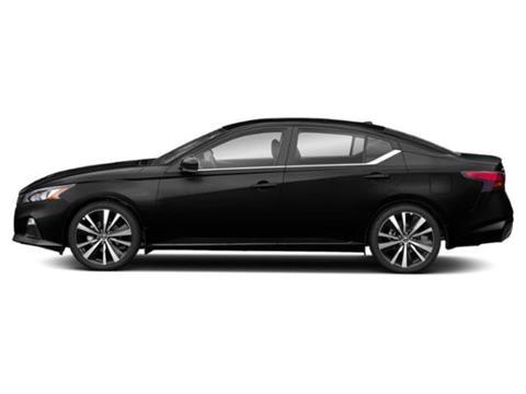 2020 Nissan Altima for sale in Minneapolis, MN