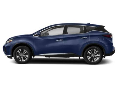 2020 Nissan Murano for sale in Minneapolis, MN