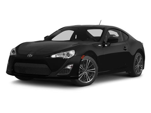 2014 Scion FR-S for sale in Loves Park, IL