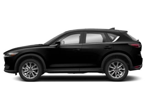 2019 Mazda CX-5 for sale in Rockford, IL