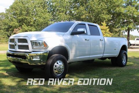 Red River Dodge Heber Springs >> Red River Dodge Heber Springs Ar Inventory Listings
