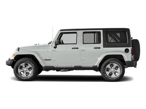 18dc2107 Used 2018 Jeep Wrangler For Sale in Brandon, MS - Carsforsale.com®