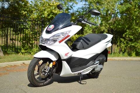 2020 Honda PCX150 for sale in New Hyde Park, NY