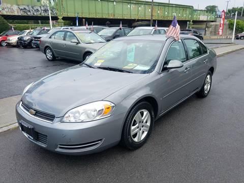 Buy Rite Auto >> Chevrolet Impala For Sale In Albany Ny Buy Rite Auto Sales