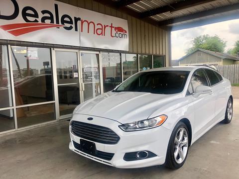 Ford Dealership Corpus Christi >> Ford For Sale In Corpus Christi Tx Dealermart Llc