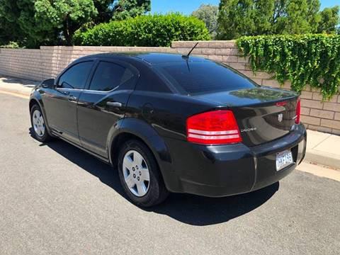 Best Value Auto >> Best Value Auto Sales Car Dealer In Corona Ca