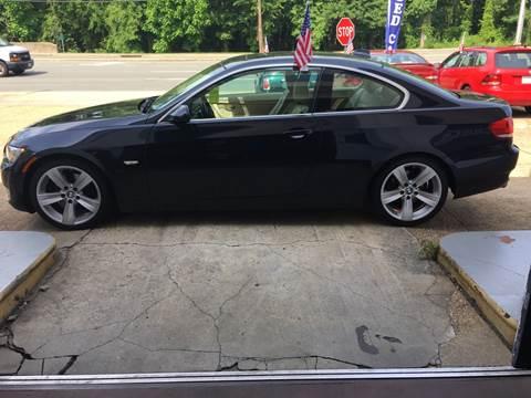 Cars For Sale In Richmond Va >> Cars For Sale In Richmond Va Sako S Auto Sales