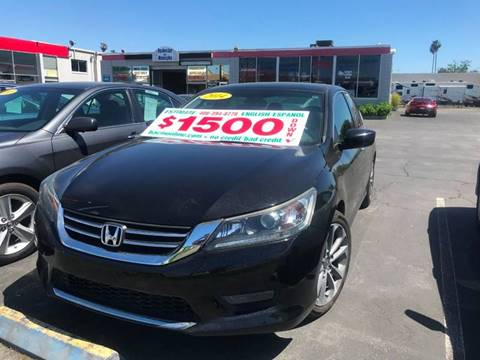 Cars For Sale Bay Area >> Bay Area Cars And Motorcycles Car Dealer In Gilroy Ca