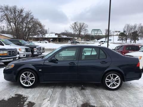 Saab For Sale >> Saab For Sale In Sioux City Ia Gordon Auto Sales Llc