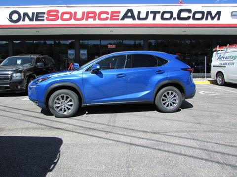 One Source Auto >> One Source Auto Colorado Springs Co Inventory Listings