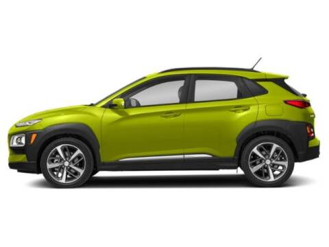 Hyundai On Perryville >> Hyundai On Perryville Rockford Il Inventory Listings