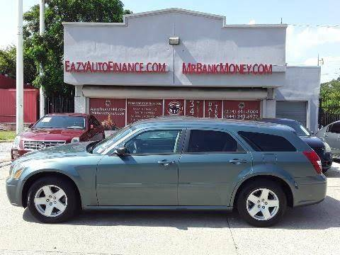 Dodge Magnum For Sale Near Me >> Used Dodge Magnum For Sale In Maine Carsforsale Com