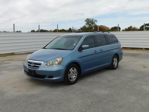 2005 Honda Odyssey For Sale >> Honda Odyssey For Sale In La Porte Tx Auto Plan