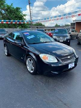 2006 Chevrolet Cobalt for sale in Middletown, OH