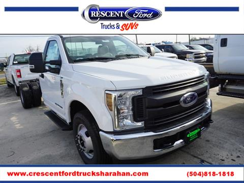 2019 Ford F-350 Super Duty for sale in Harahan, LA