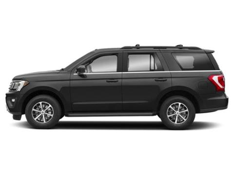2019 Ford Expedition for sale in Loganville, GA