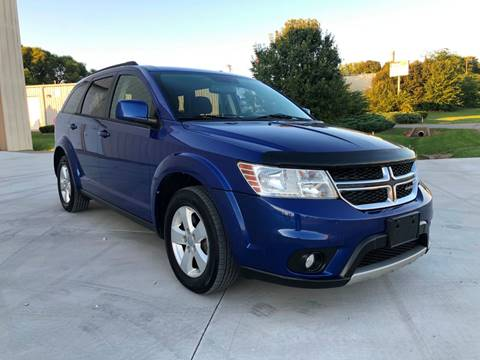 Used Cars Bowling Green Ky >> 2012 Dodge Journey For Sale In Bowling Green Ky