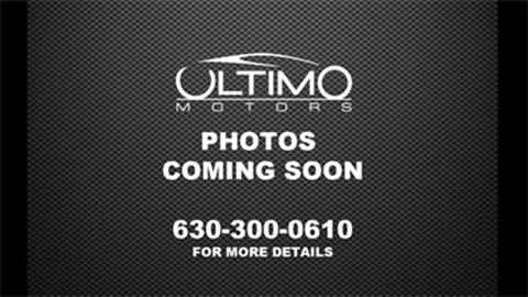 2018 Volvo XC90 for sale in Warrenville, IL
