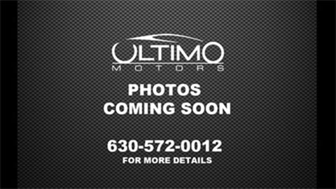 2010 Lexus IS 250C for sale in Westmont, IL
