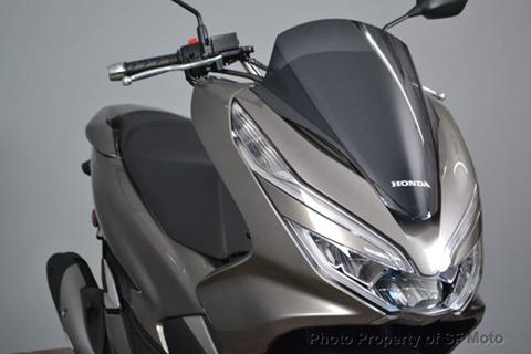 2019 Honda PCX150 for sale in San Francisco, CA