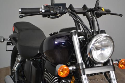 2018 Suzuki Boulevard  for sale in San Francisco, CA