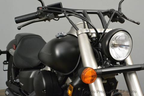 2012 Honda Shadow for sale in San Francisco, CA