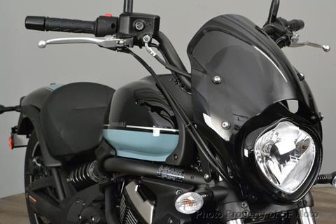 2020 Kawasaki Vulcan for sale in San Francisco, CA