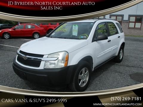 Jd Byrider Inventory >> Jd Byrider North Courtland Auto Sales Inc East Stroudsburg