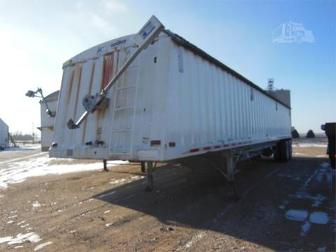 1997 Jet 42' S/R for sale in Rolfe, IA