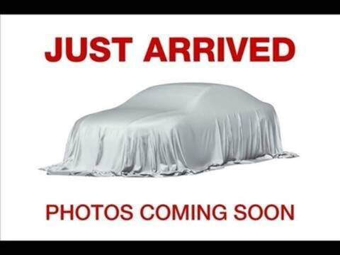2007 Honda CR-V for sale at My Value Car Sales - Upcoming Cars in Venice FL
