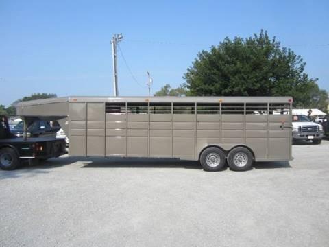 2018 Calico Horse for sale in Haysville, KS