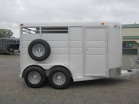 2019 Calico Horse for sale in Haysville, KS