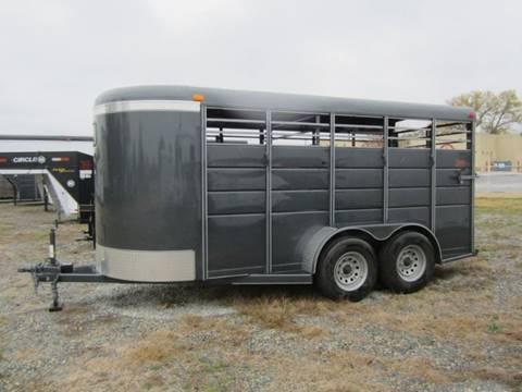 2019 Calico Livestock for sale in Haysville, KS