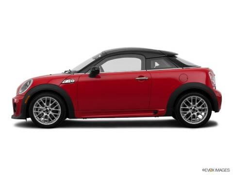2014 MINI Coupe for sale in Burbank, IL