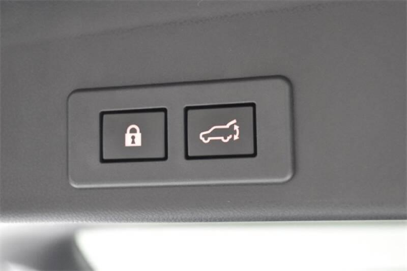 2020 Subaru Ascent Premium 8-Passenger (image 28)