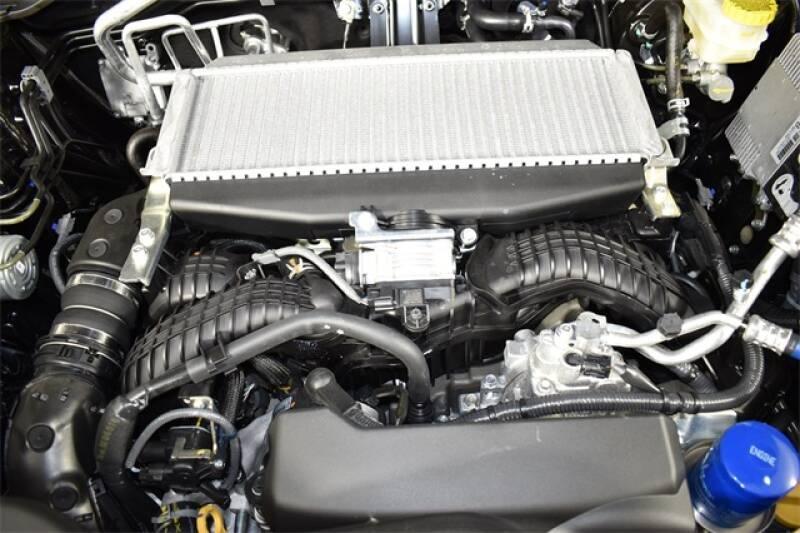 2020 Subaru Ascent Premium 8-Passenger (image 19)