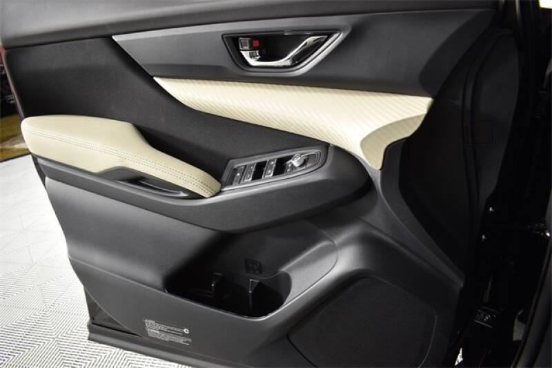 2020 Subaru Ascent Premium 8-Passenger (image 15)