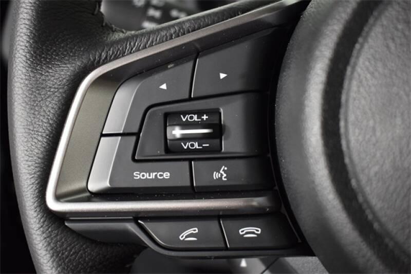 2020 Subaru Ascent Premium 8-Passenger (image 12)