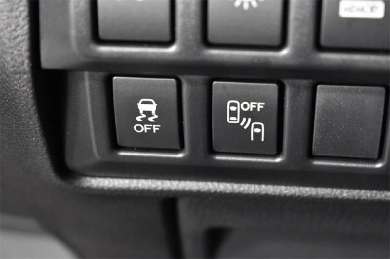 2020 Subaru Ascent Premium 8-Passenger (image 14)